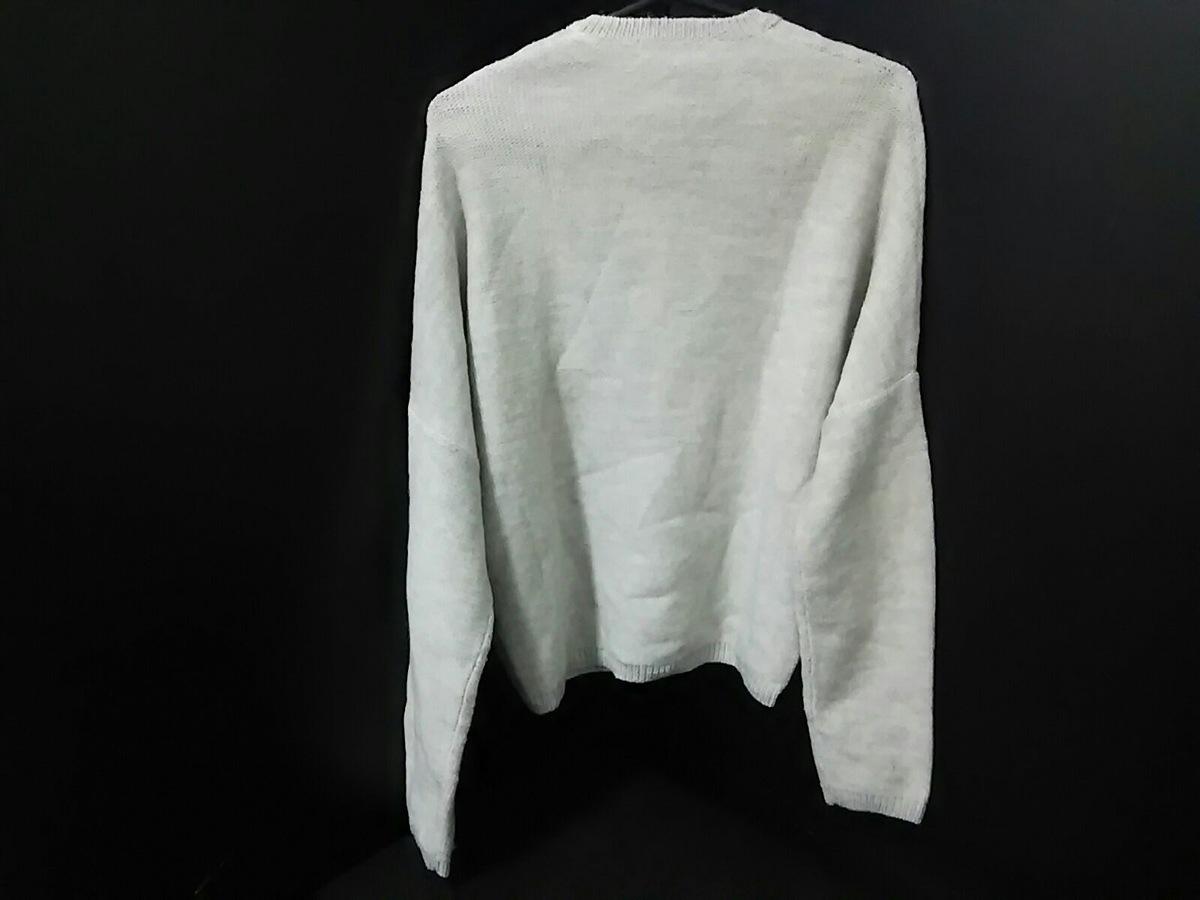 KNOTT(ノット)のセーター
