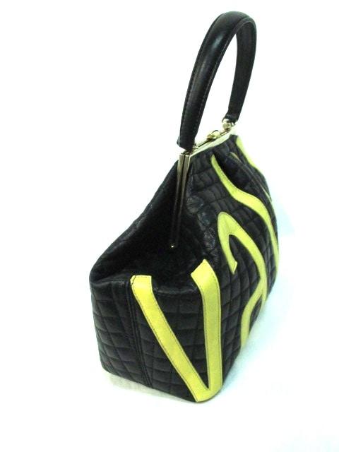 Valextra(ヴァレクストラ)のハンドバッグ