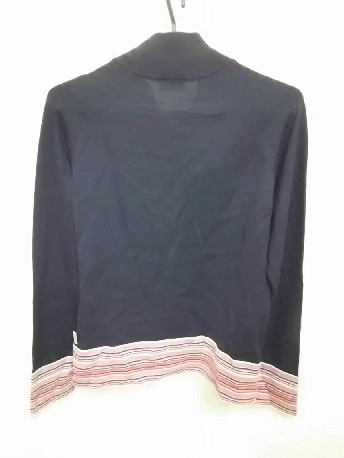 PaulSmith PINK(ポールスミス ピンク)のセーター