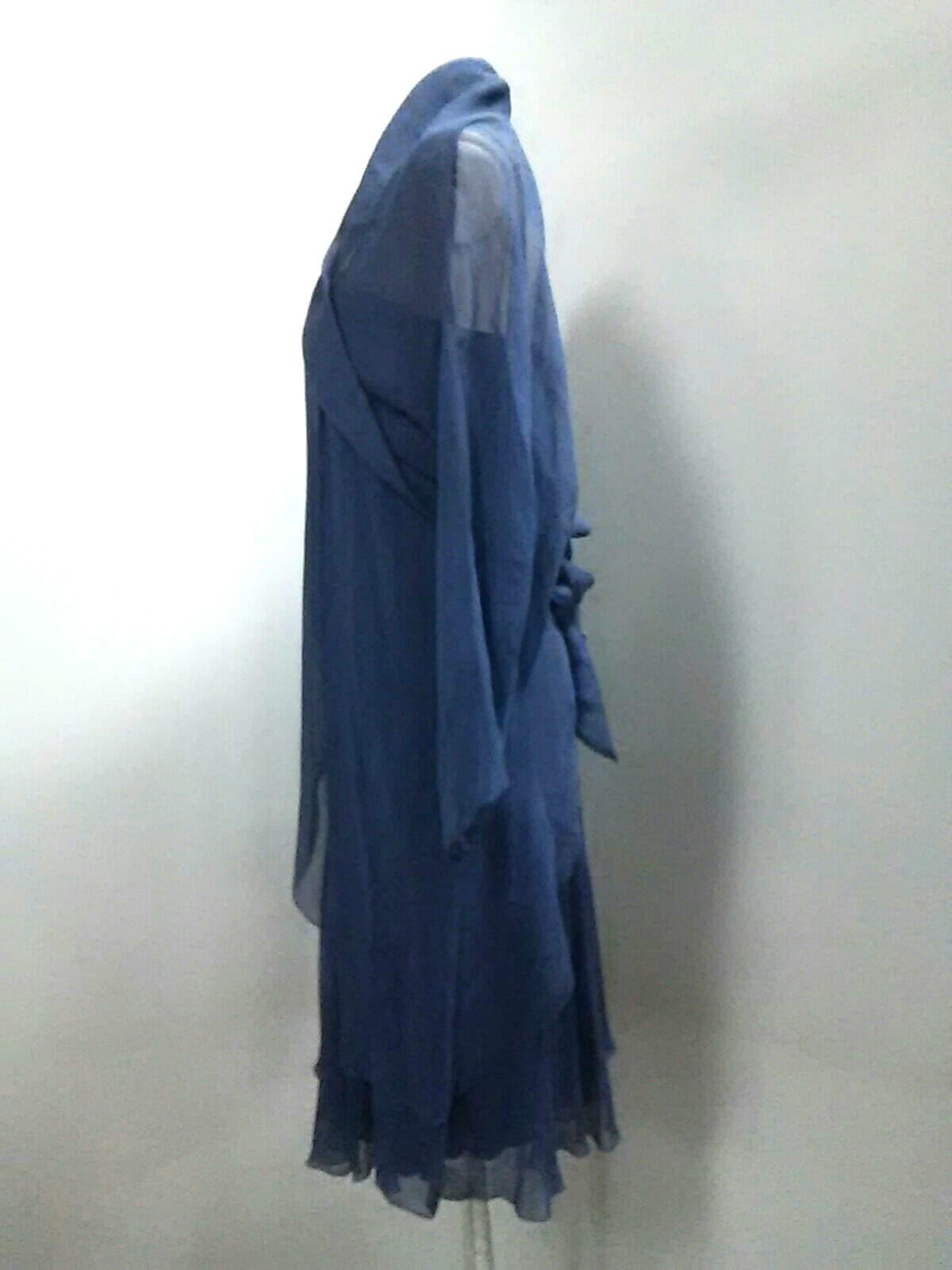 RENATO NUCCI(レナトヌッチ)のドレス