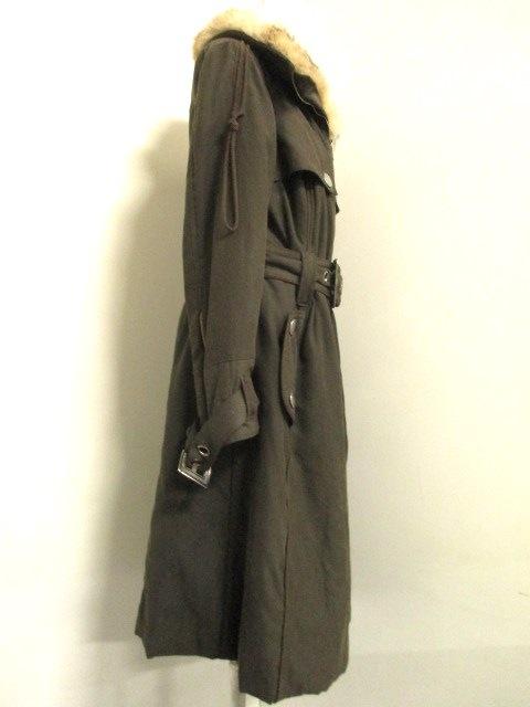 MARTYLO(マティロ)のコート