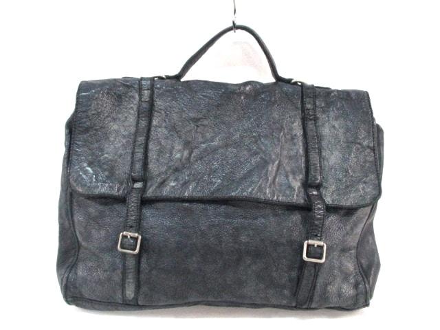 Malababa(マラババ)のハンドバッグ