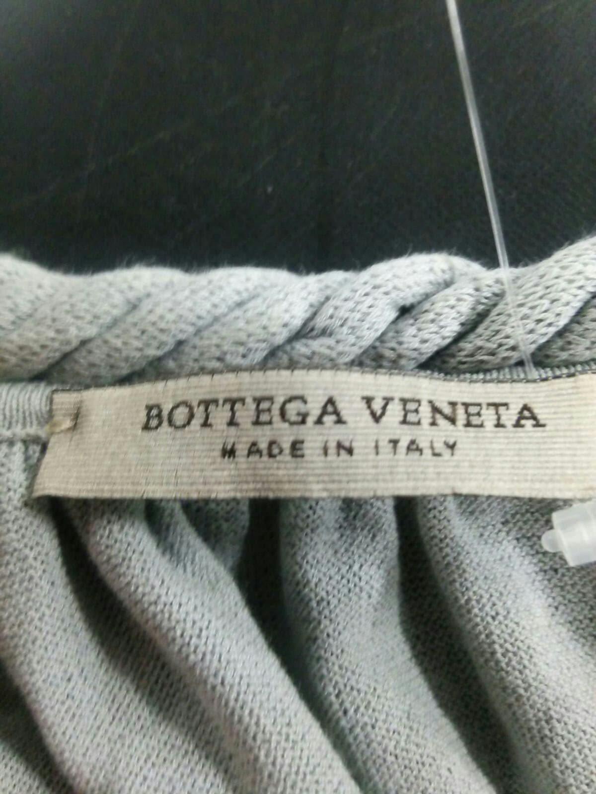 BOTTEGA VENETA(ボッテガヴェネタ)のカットソー