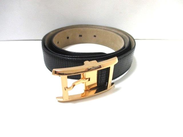 sale retailer d8f9c 83624 Cartier(カルティエ)/タンクアメリカン/ベルトの買取実績 ...