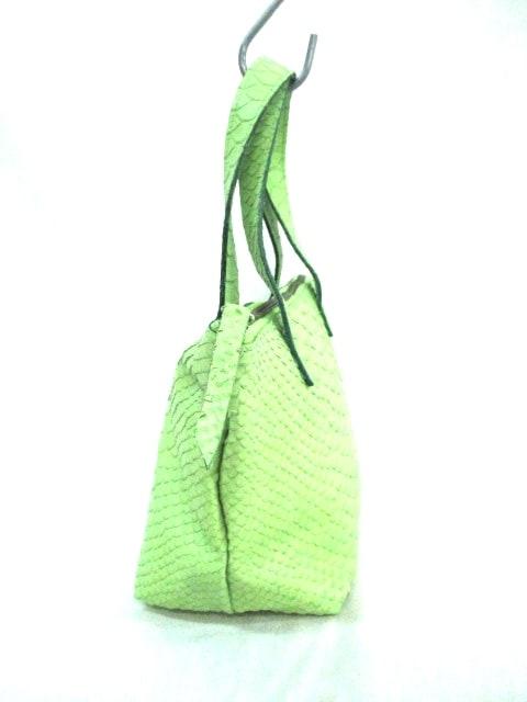 Mika Sarolea(ミカサロレア)のハンドバッグ