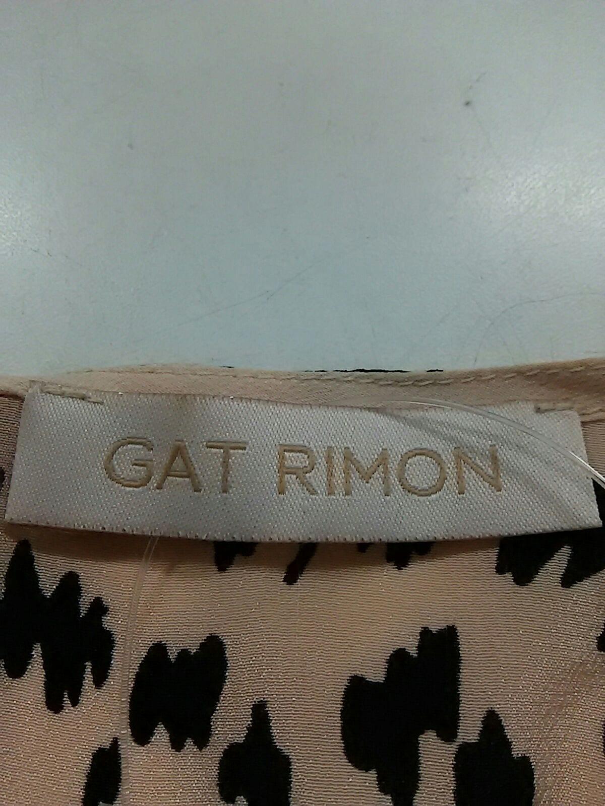 GAT RIMON(ガットリモン)のカットソー