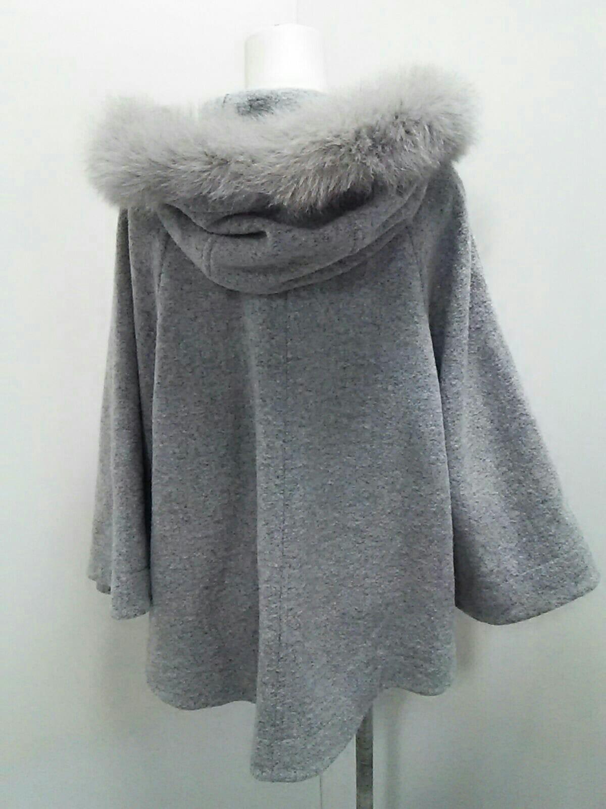 COCOFUKU(ココフク)のコート