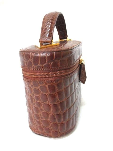 VALENTINO(バレンチノ)のバニティバッグ