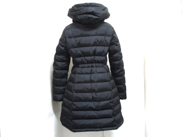 MONCLER(モンクレール)のFLAMME