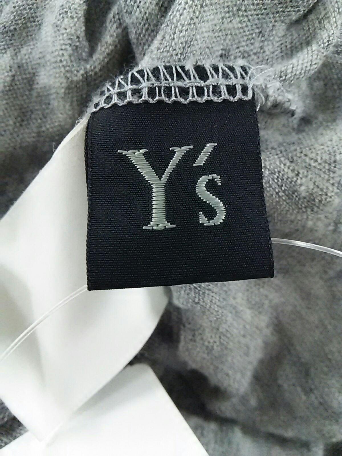 Y's(ワイズ)のカーディガン