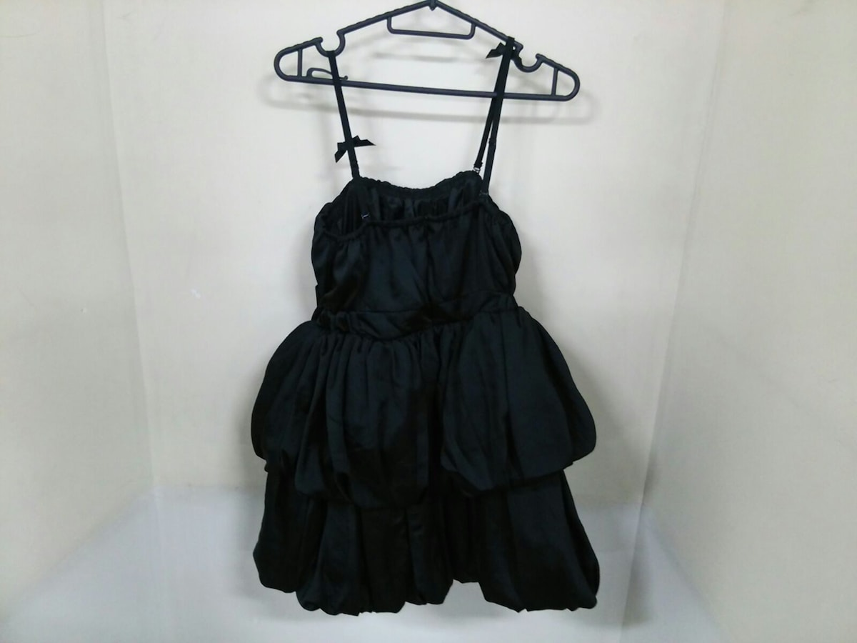 HoneyBunch(ハニーバンチ)のドレス