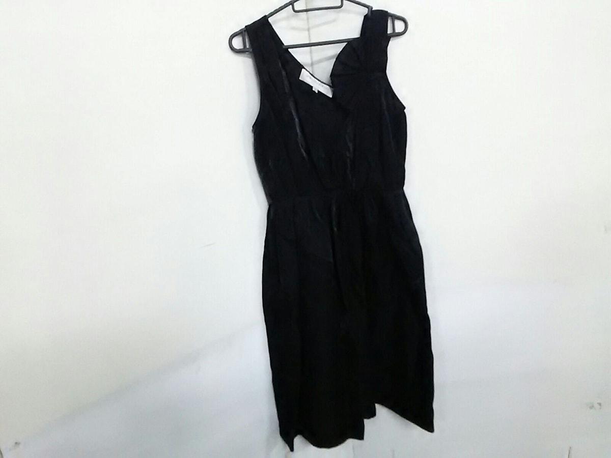 united bamboo(ユナイテッドバンブー)のドレス