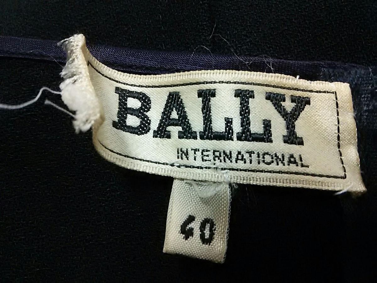 BALLY(バリー)のワンピース