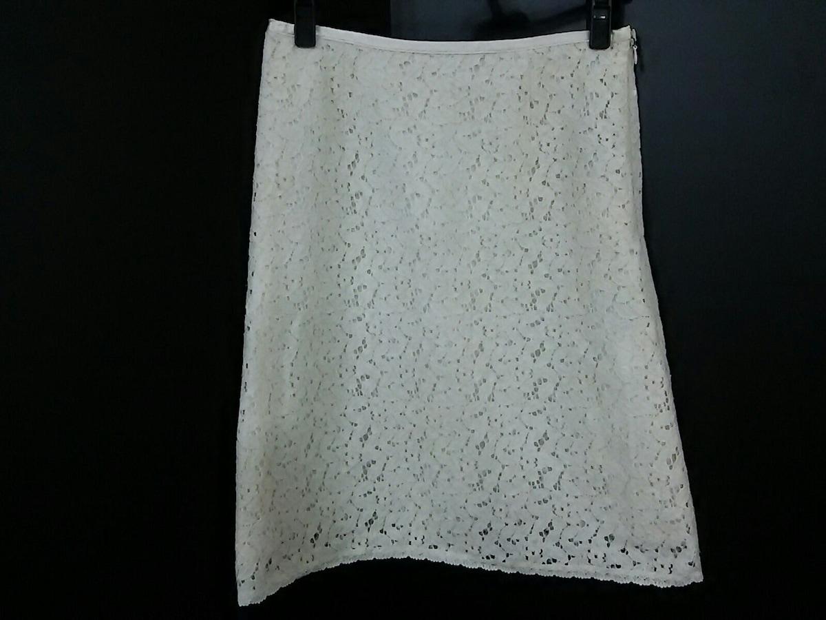 SHOO・LA・RUE(シューラルー)のスカート