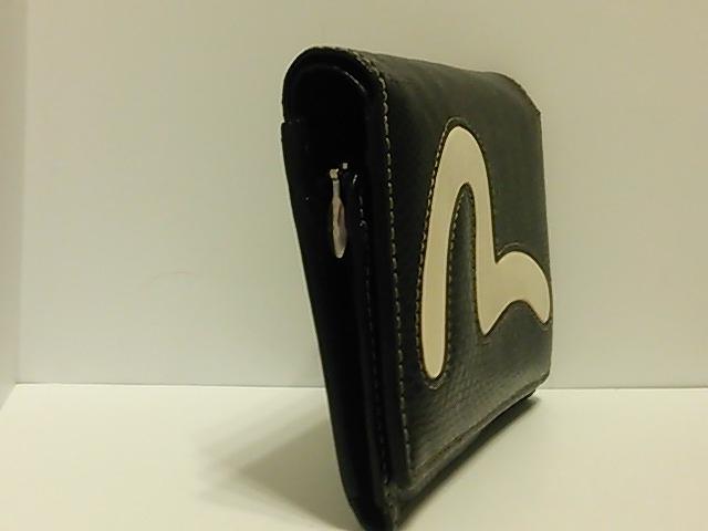 4ae25b3abd0f EVISU(エヴィス)/2つ折り財布の買取実績/20052824 の買取【ブランディア】