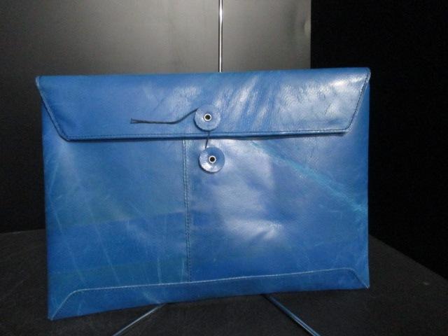 修理商品画像1