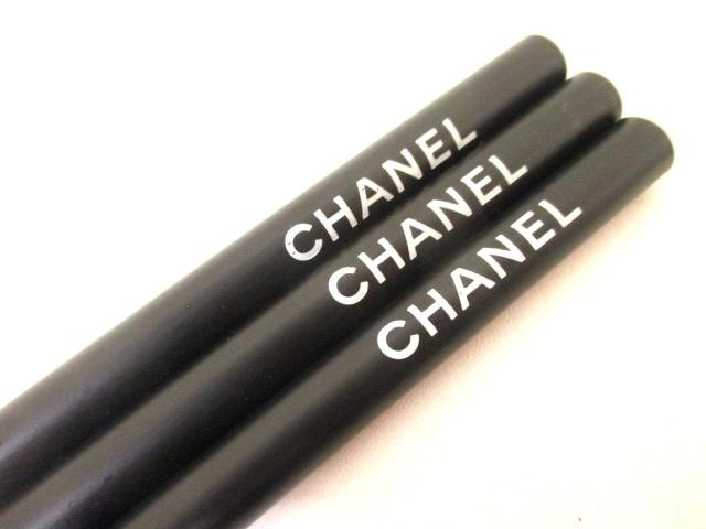 CHANEL(シャネル)のペン