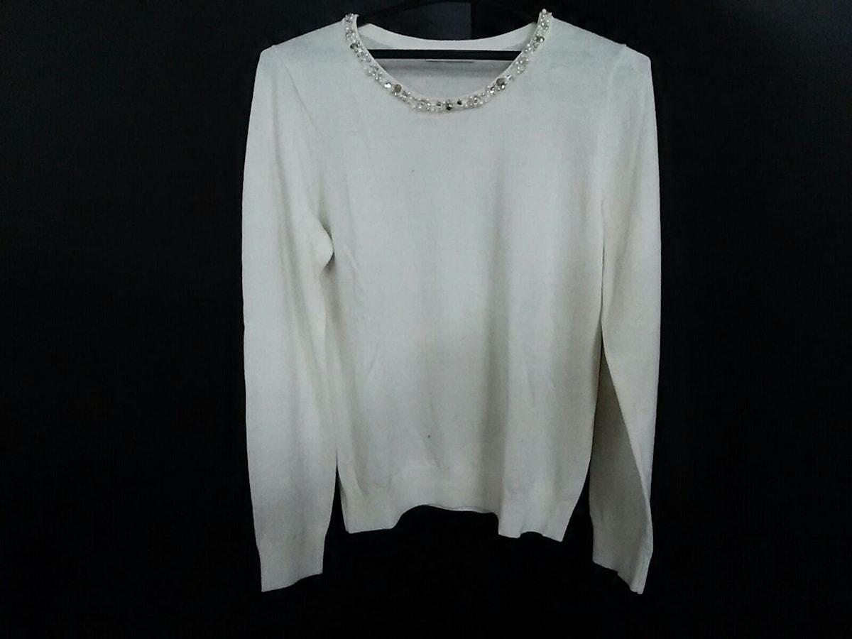 Aveniretoile(アベニールエトワール)のセーター