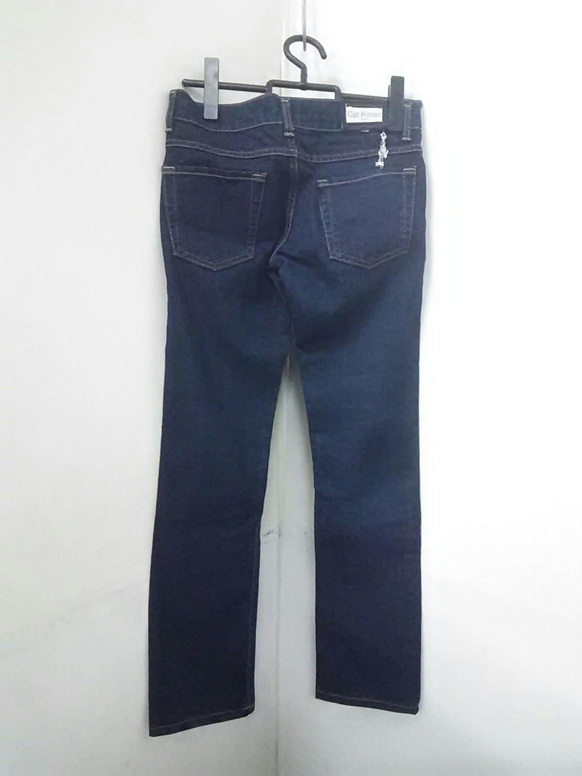 GAT RIMON(ガットリモン)のジーンズ