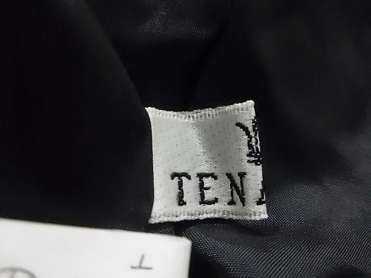 TENALYS(ティナリス)のワンピース