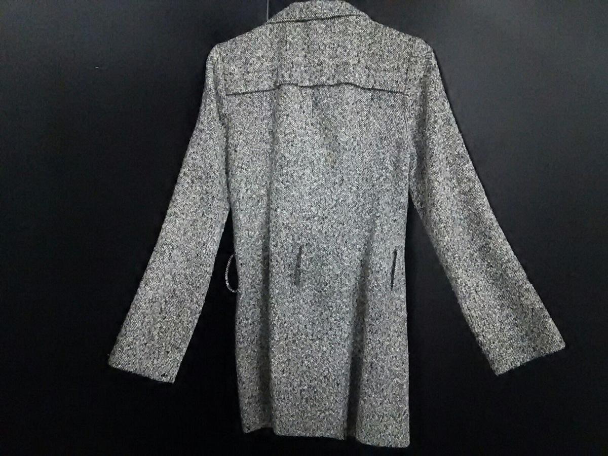 Clistea coeur(クリスティアクール)のコート