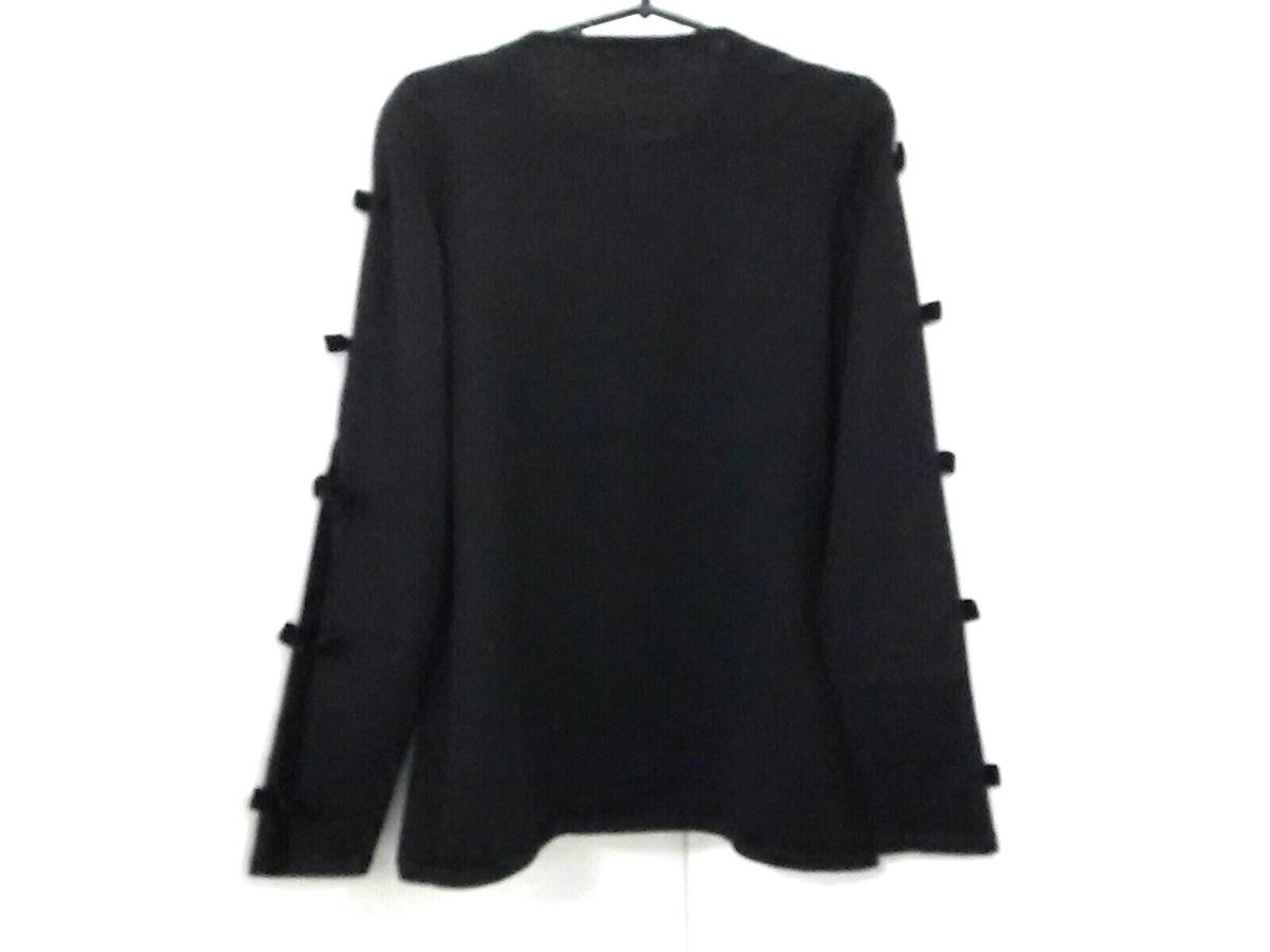 VALENTINOGARAVANI(バレンチノガラバーニ)のセーター