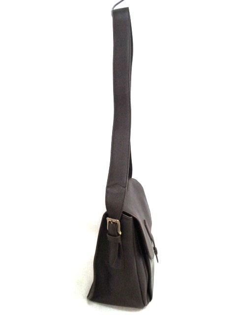 MELUSINE(メルジーネ)のショルダーバッグ