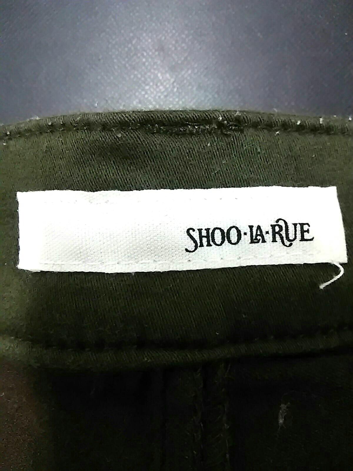 SHOO・LA・RUE(シューラルー)のパンツ