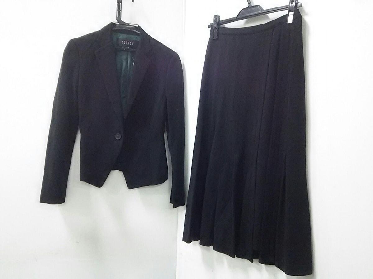 ATSUROTAYAMA(アツロウタヤマ)のスカートスーツ