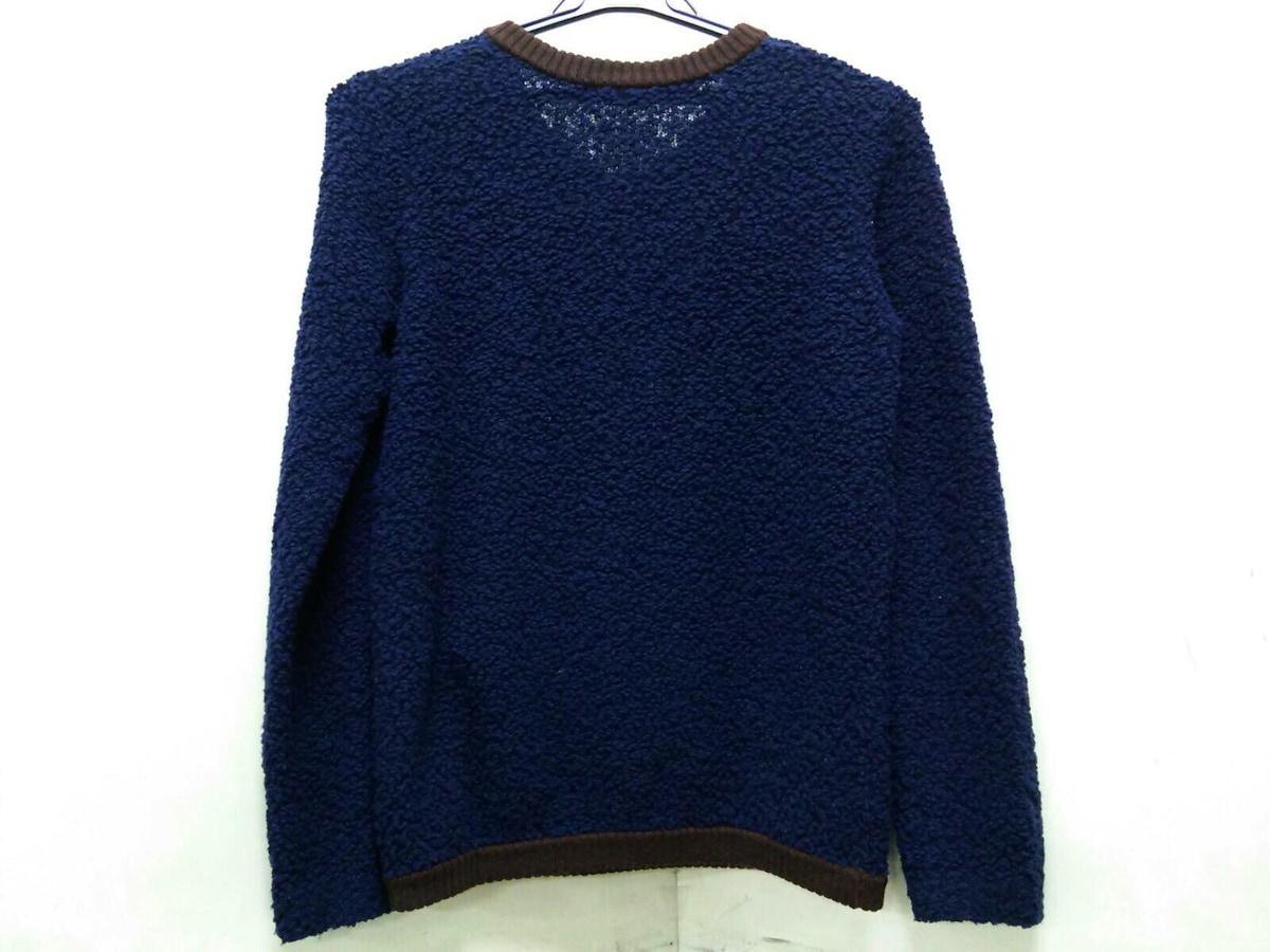 Sally Scott(サリースコット)のセーター