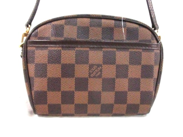 LOUIS VUITTON(ルイヴィトン)のポシェット・イパネマ