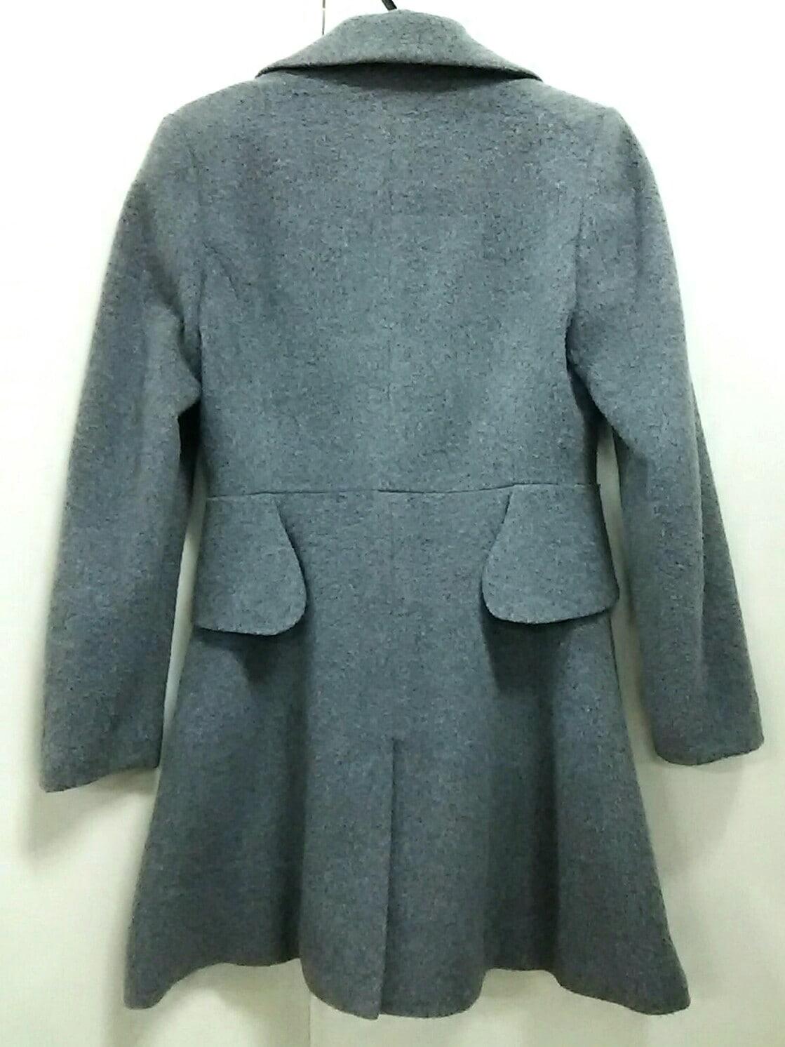 VivienneWestwoodRedLabel(ヴィヴィアンウエストウッドレッドレーベル)のコート