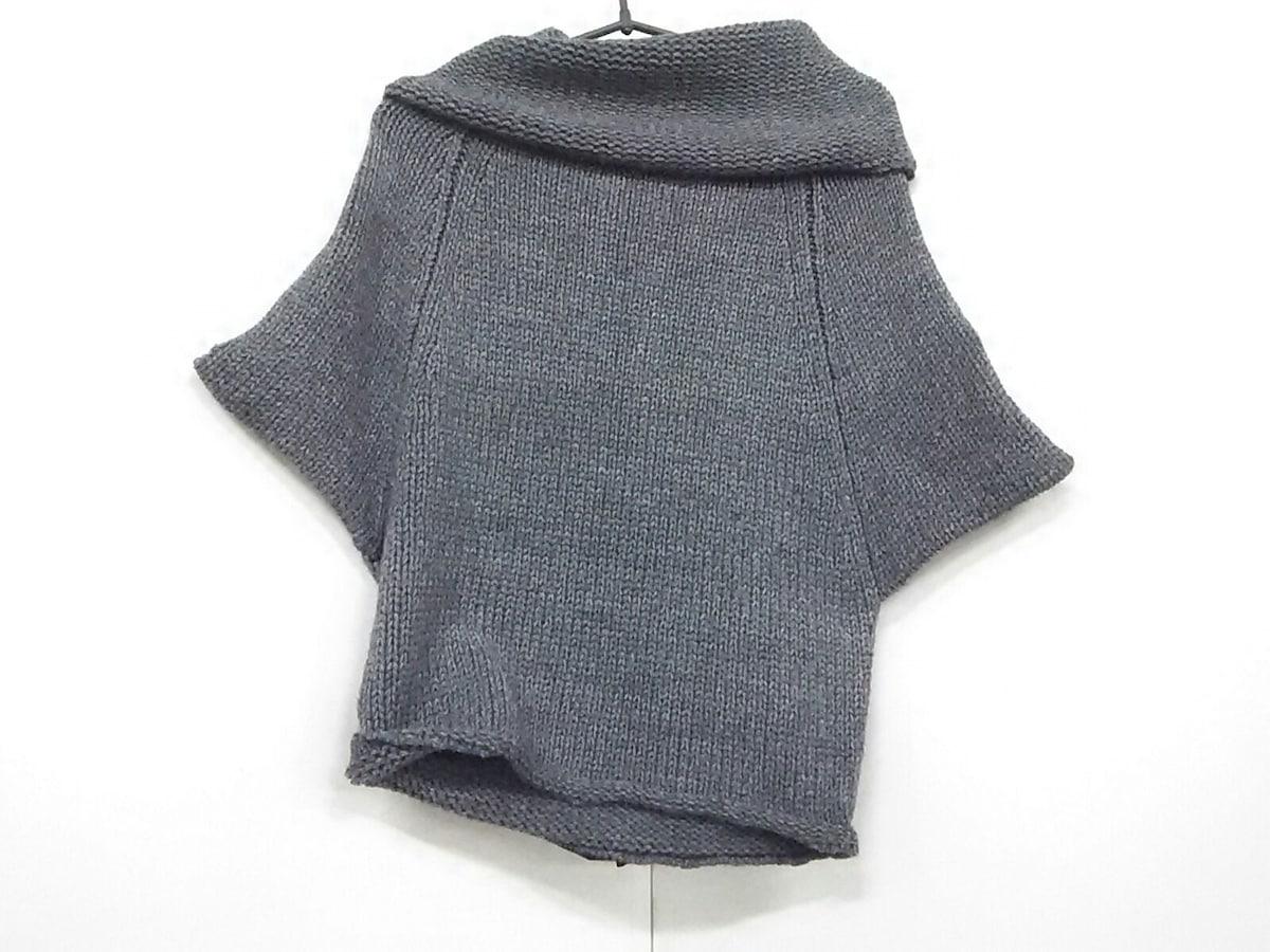 moovy(ムービー)のセーター