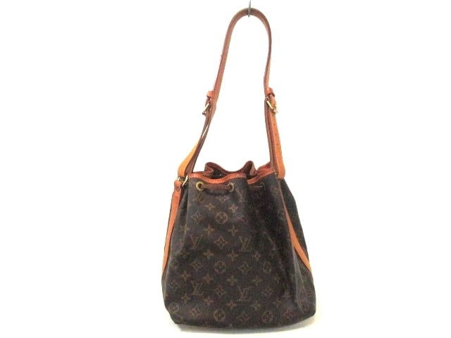 LOUIS VUITTON(ルイヴィトン)のプチ・ノエ