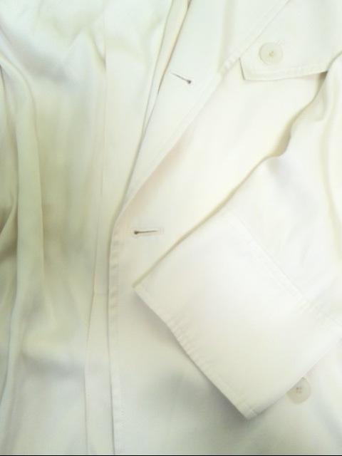LEONARD(レオナール)のコート
