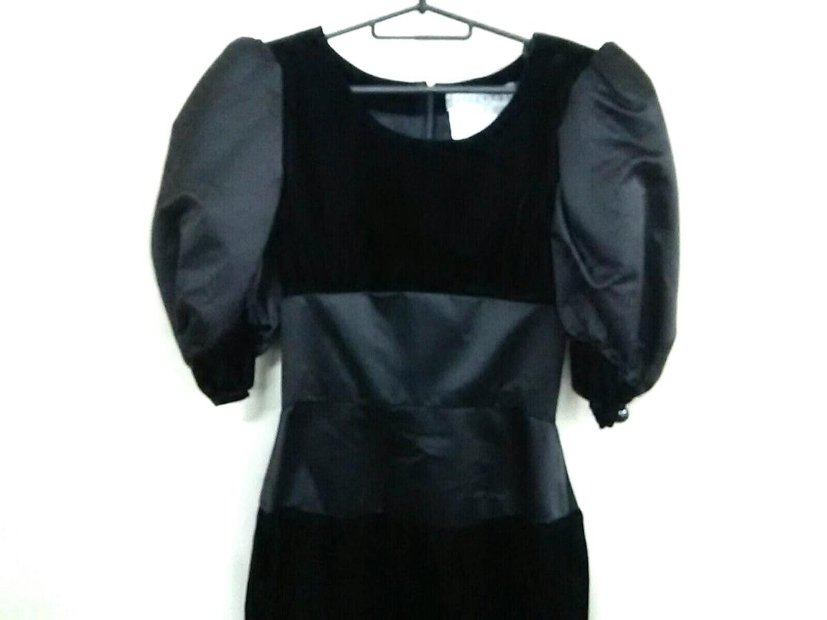 013c1d081f062 GIVENCHY(ジバンシー) ドレスの買取実績 20513062 の買取 ブランディア