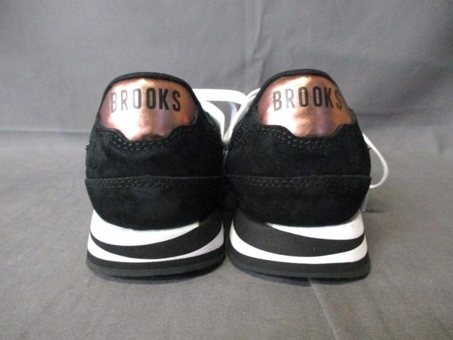 BROOKS(ブルックス)のスニーカー