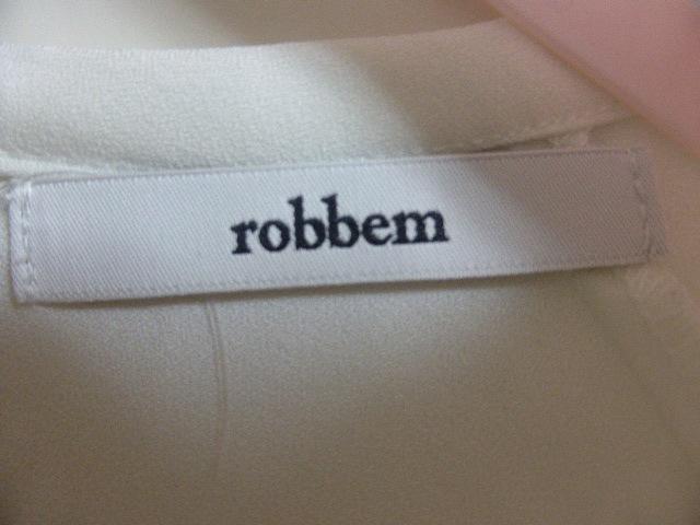 robbem(ロベム)のカットソー