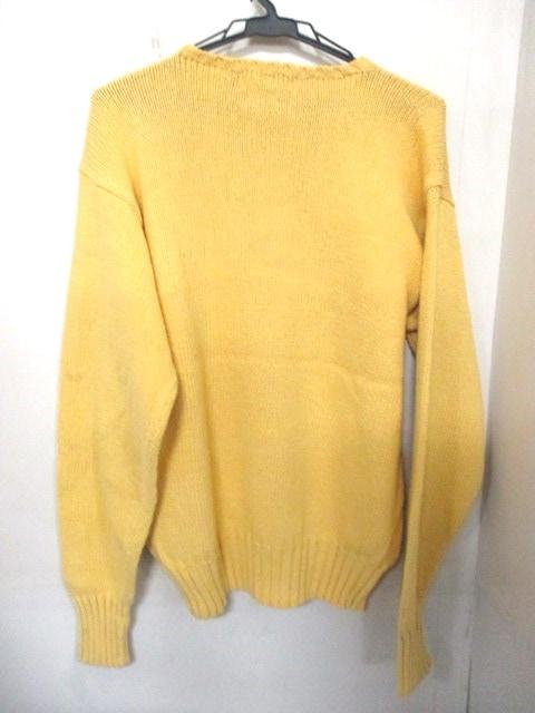 POLObyRalphLauren(ポロラルフローレン)のセーター