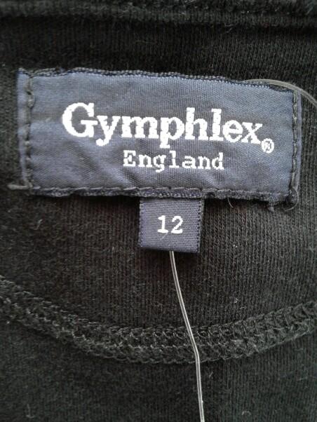 Gymphlex(ジムフレックス)のカーディガン