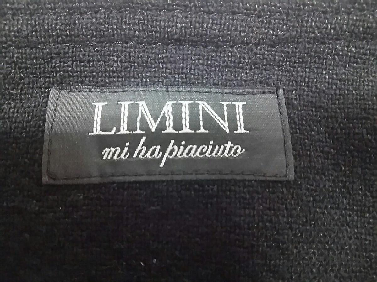 LIMINI(リミニ)のジャケット