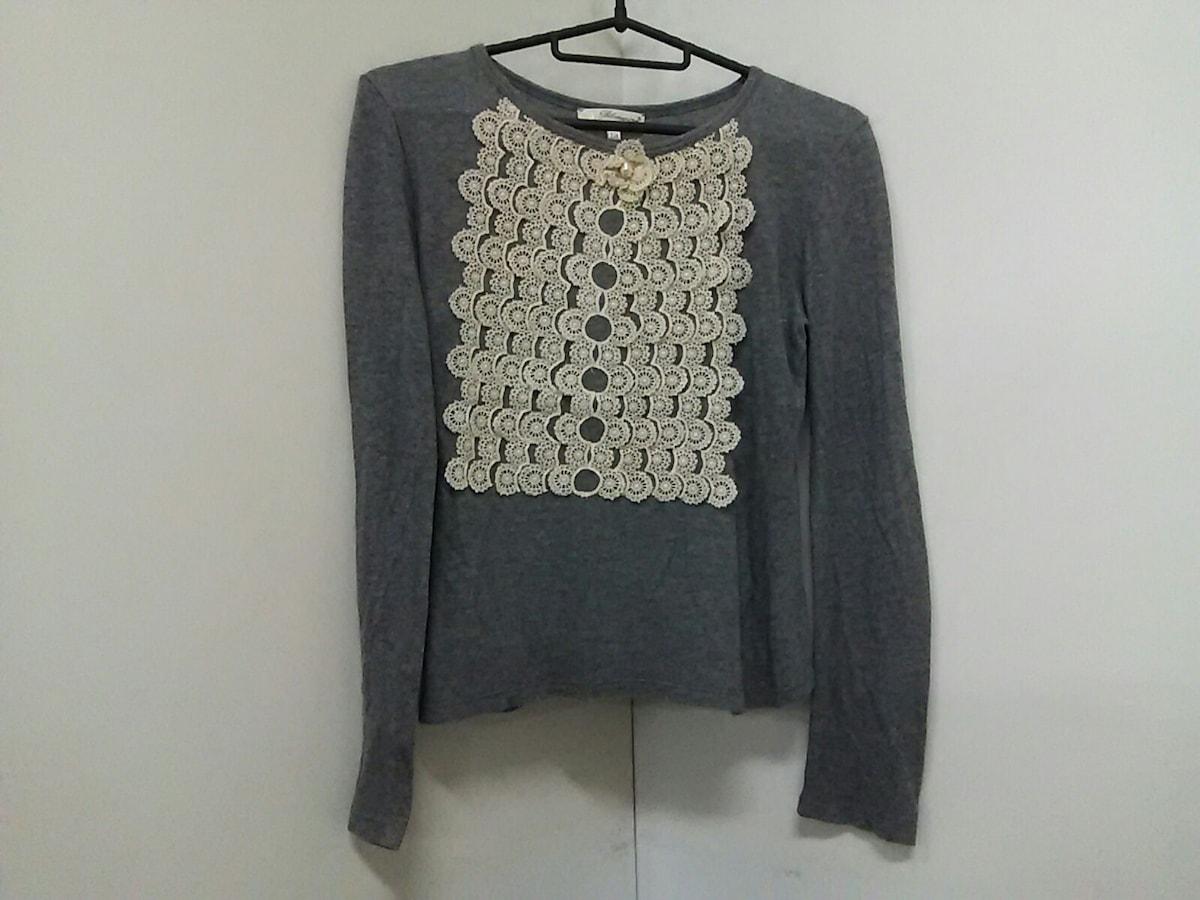BlumarineJEANS(ブルマリンジーンズ)のセーター