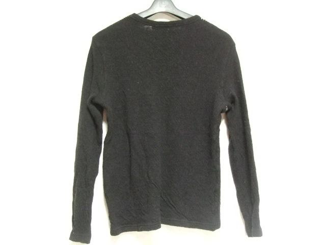 U-Ni-TY(ユニティー)のセーター