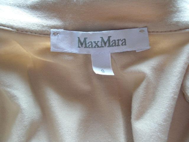 Max Mara(マックスマーラ)のカットソー