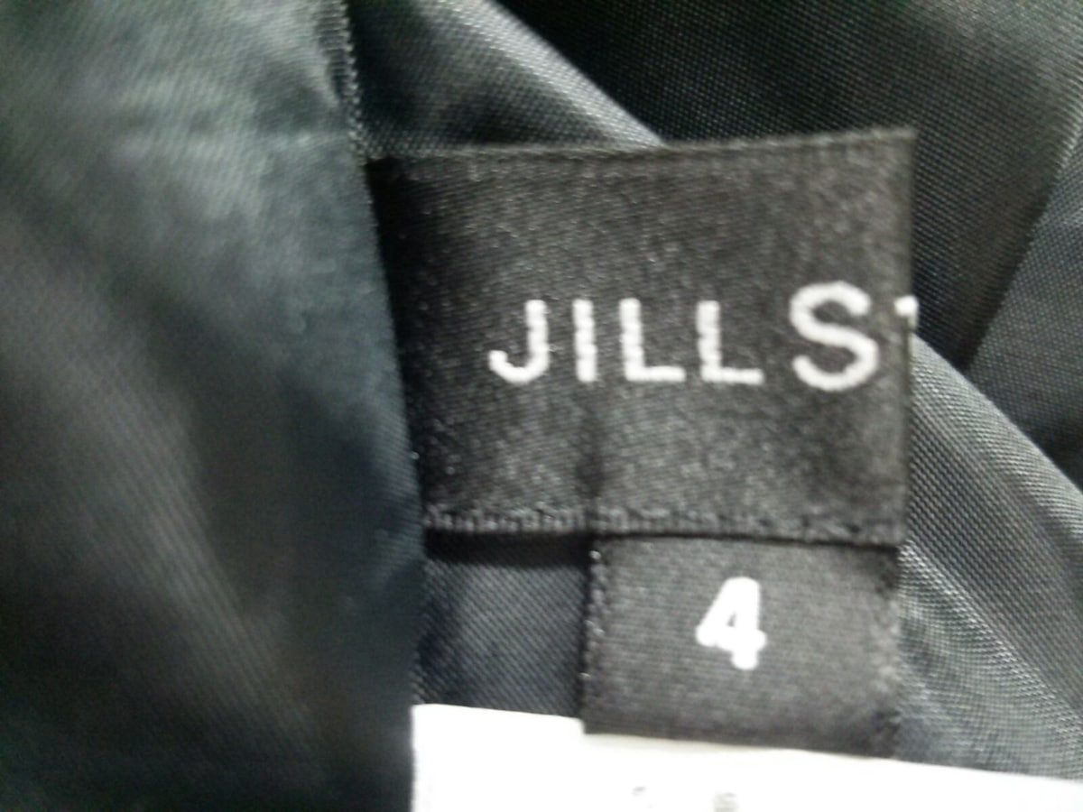 JILL STUART(ジルスチュアート)のワンピース