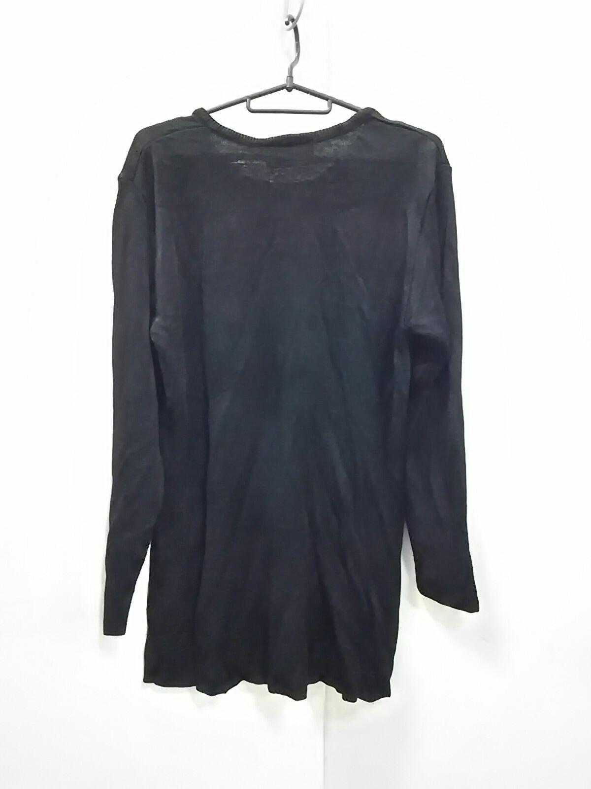marimekko(マリメッコ)のセーター