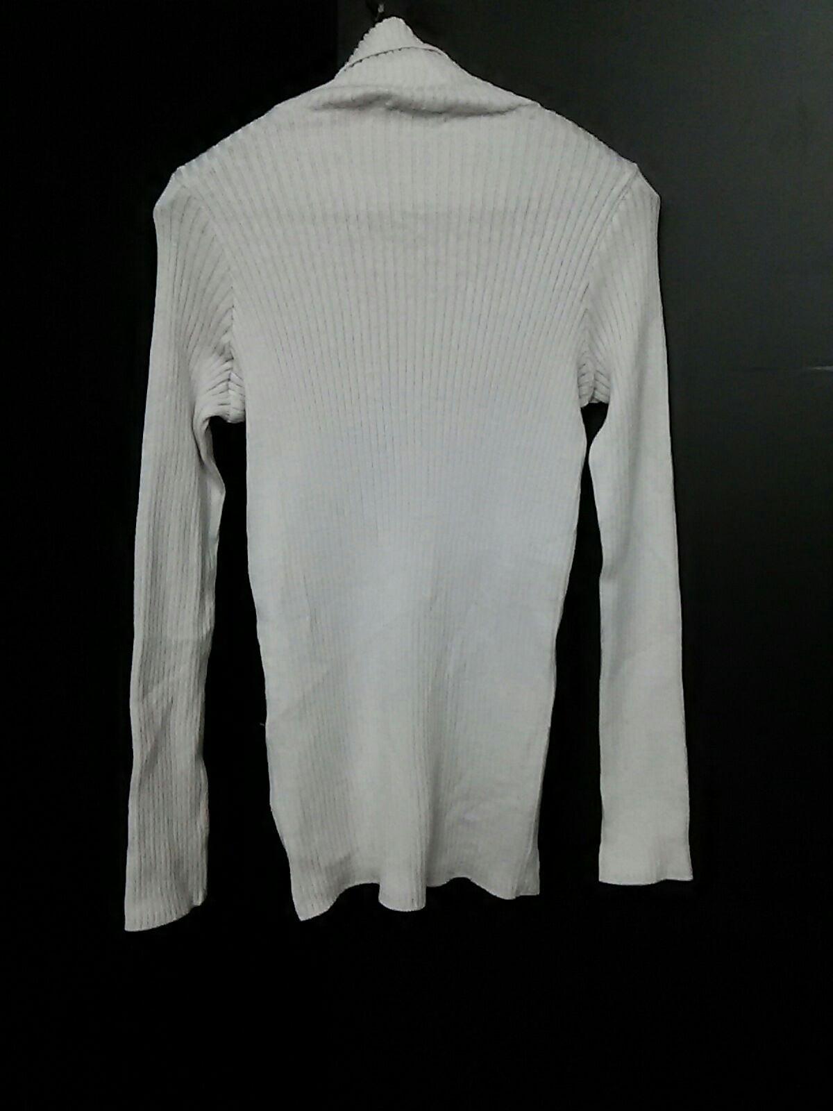 45rpm(フォーティーファイブアールピーエム)のセーター