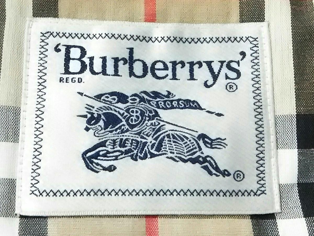 Burberry's(バーバリーズ)のダウンベスト