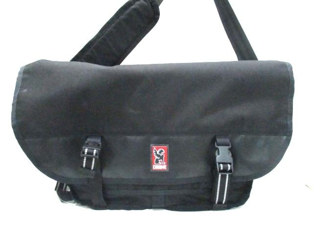 CHROME(クローム)のショルダーバッグ