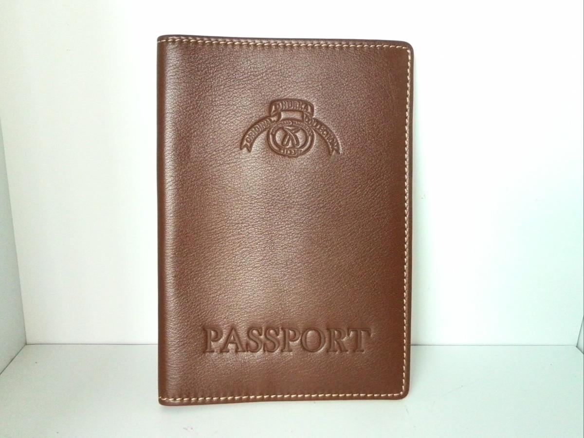 GHURKA(グルカ)のその他財布